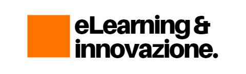 Elearning e Innovazione